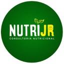 NutriJr.jpg
