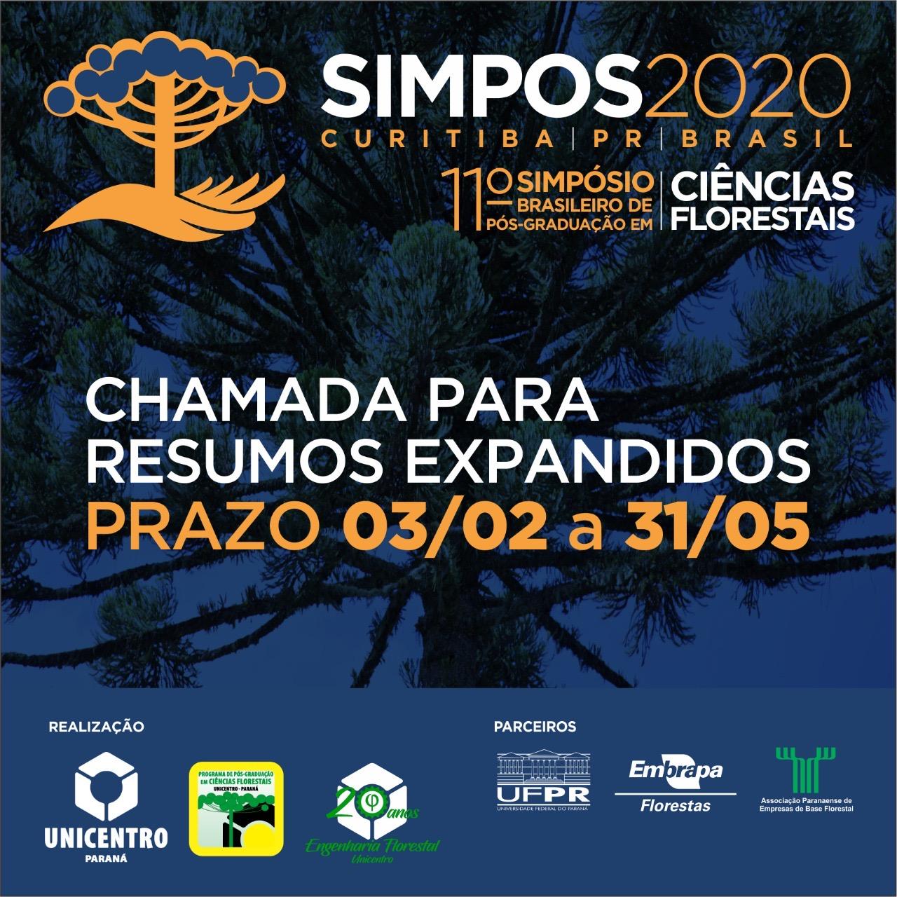 Simpos2020