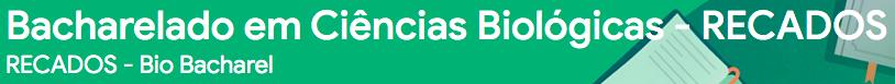 ImgBioRecados.jpg