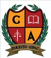 Centro Academico