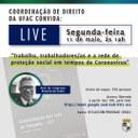 Live Direito-02.jpg