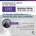 Live-Direito-03.jpg