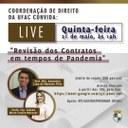 Live-Direito-04.jpg