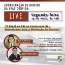 Live-Direito-05.jpeg