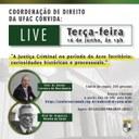 Live Direito-06.jpg