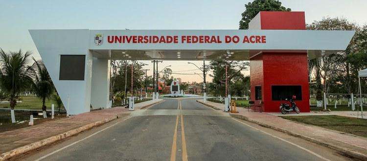 Curso de Direito da Ufac tem 8 professores aprovados para o Curso de Doutorado da UnB
