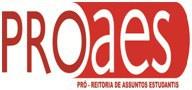 Ufac divulga edital de auxílio estudantil para participação em eventos científico-culturais