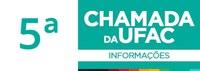 5ª Chamada do SISU, Edição 2/2015