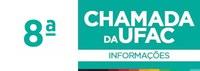 8ª Chamada do SISU, Edição 2/2015