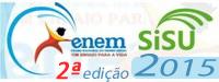 Edital Prograd nº 21/2015 - Processo Seletivo para Ingresso nos Cursos de Graduação da Ufac em 2015 - 2ª Edição