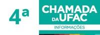 4ª Chamada do SISU, Edição 1/2015 - Relação de Matrículas Indeferidas