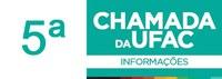 5ª Chamada do SISU, Edição 1/2015