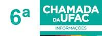 6ª Chamada do SISU, Edição 1/2015