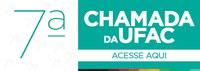 7ª Chamada do SISU, Edição 1/2015