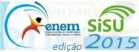 Edital Prograd nº 44/2014 - Processo Seletivo para Ingresso nos Cursos de Graduação da Ufac em 2015