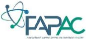 Edital 02/2014 Fapac/Capes - Programa de Bolsas de Mestrado e Doutorado