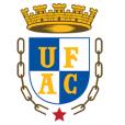 Edital PPGL - Ufac nº 001/2014 Seleção de Bolsas do Programa Pós-Graduação em Letras: Linguagem e Identidade