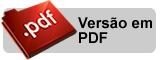 Botão versão PDF