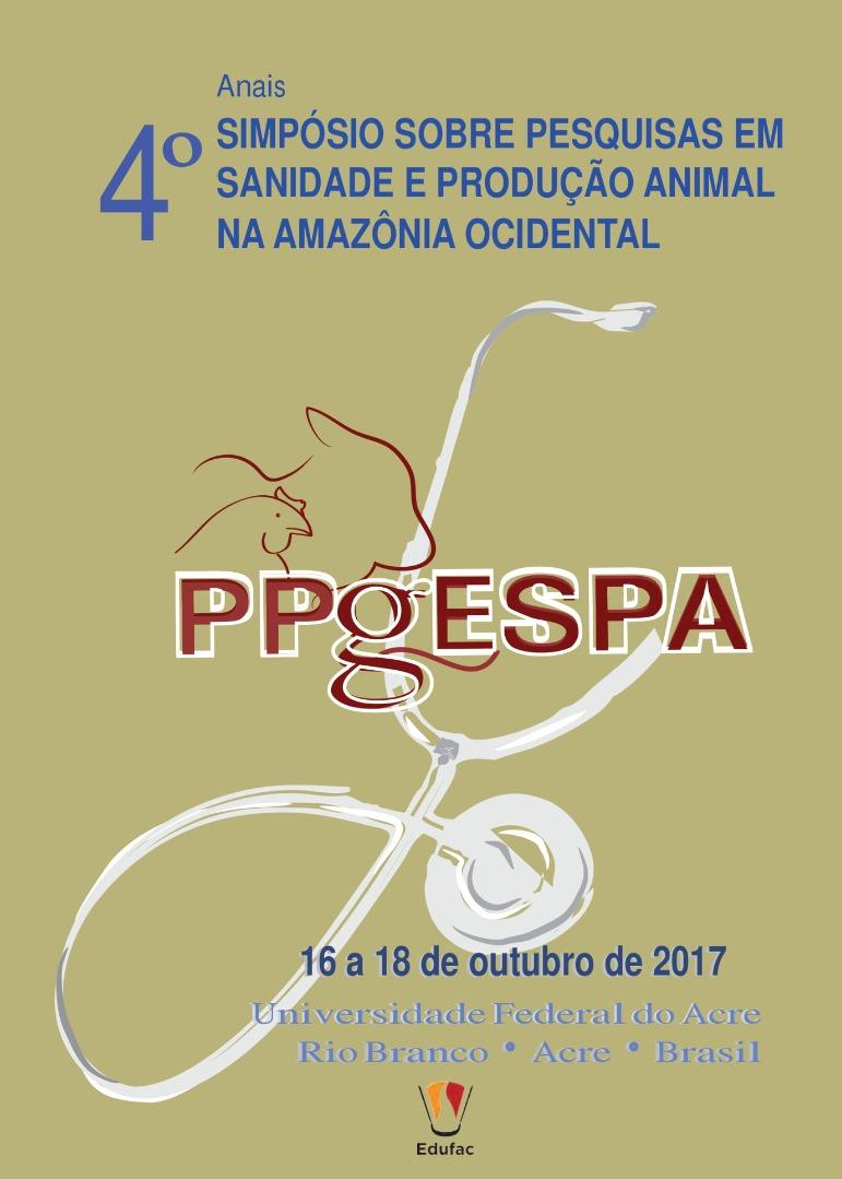 Anais do 4º Simpósio de Pesquisa sobre Sanidade e Produção Animal da Amazônia Ocidental.jpg