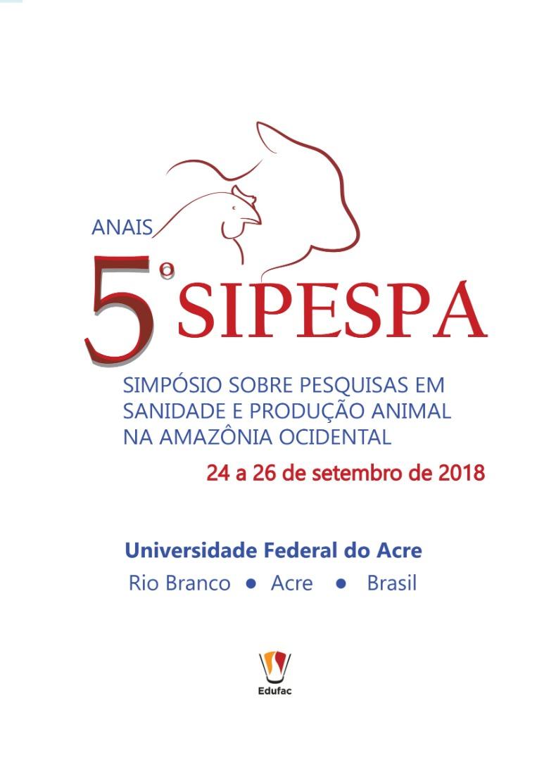 Anais do 5º Simpósio de Pesquisa sobre Sanidade e Produção Animal da Amazônia Ocidental.jpg