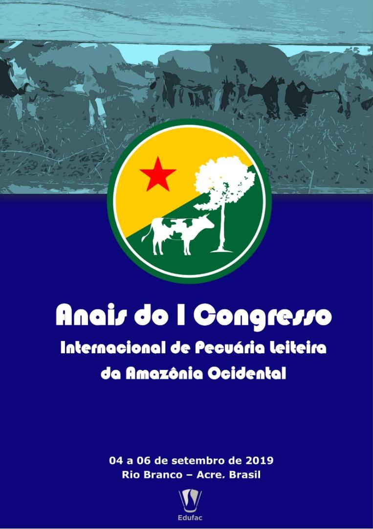 Anais do I Congresso Internacional de Pecuária Leiteira da Amazônia Ocidental.jpg