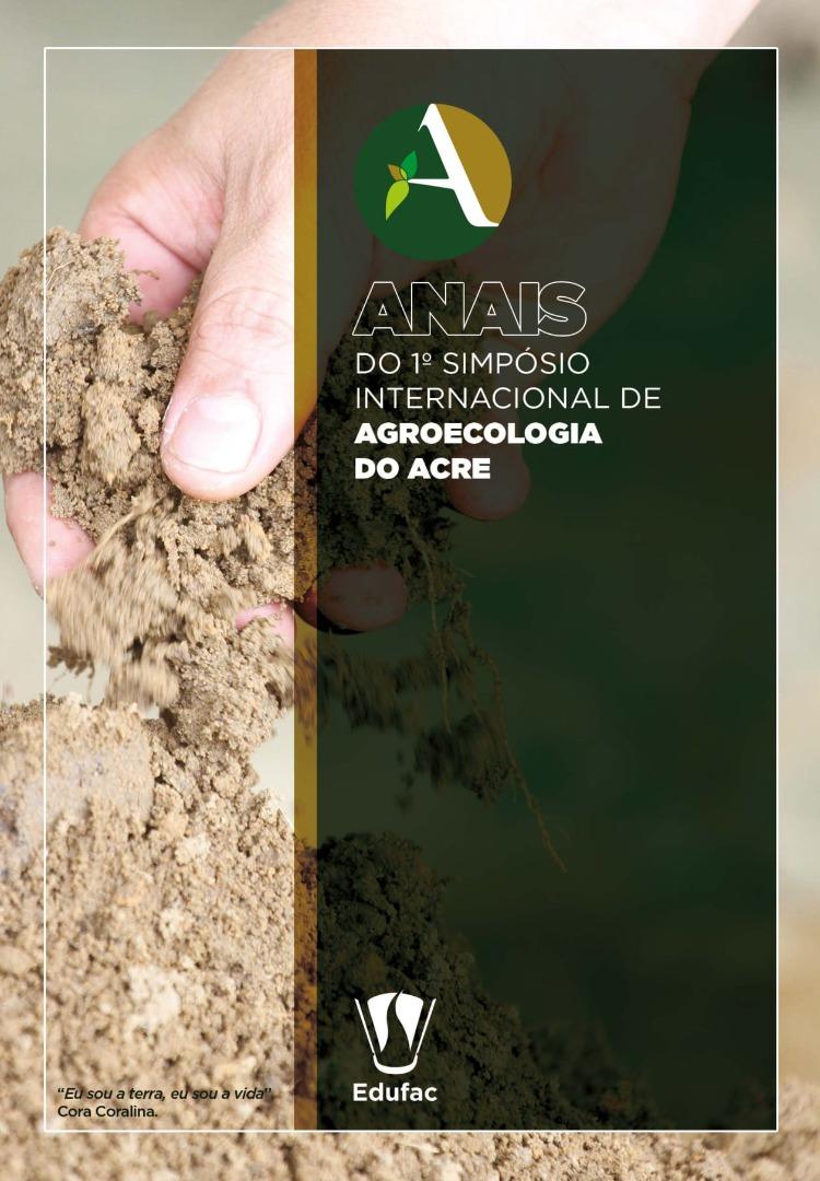 Anais do I Simpósio Internacional de Agroecologia do Acre.jpg