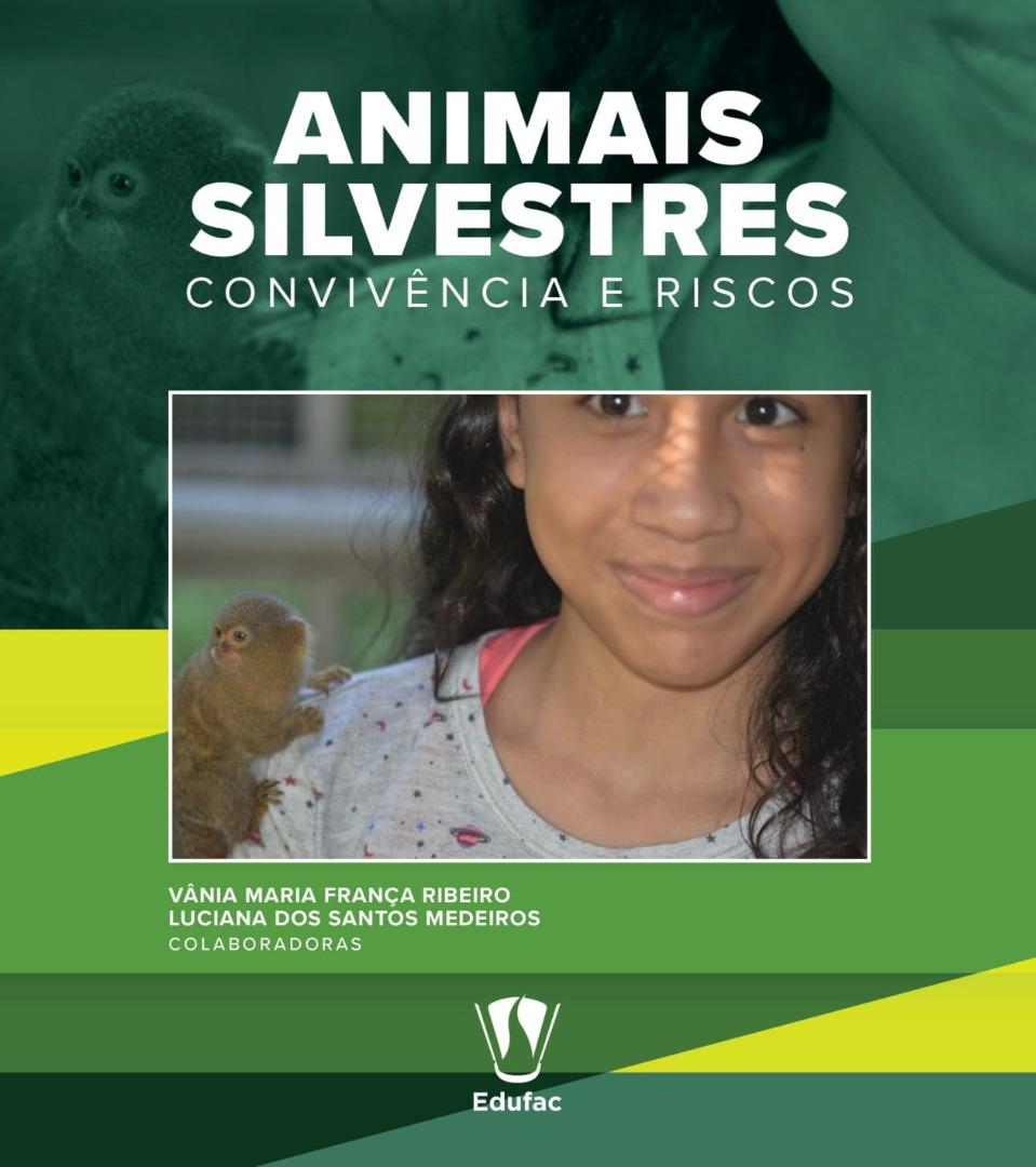 Animais silvestres convivência e riscos.jpg