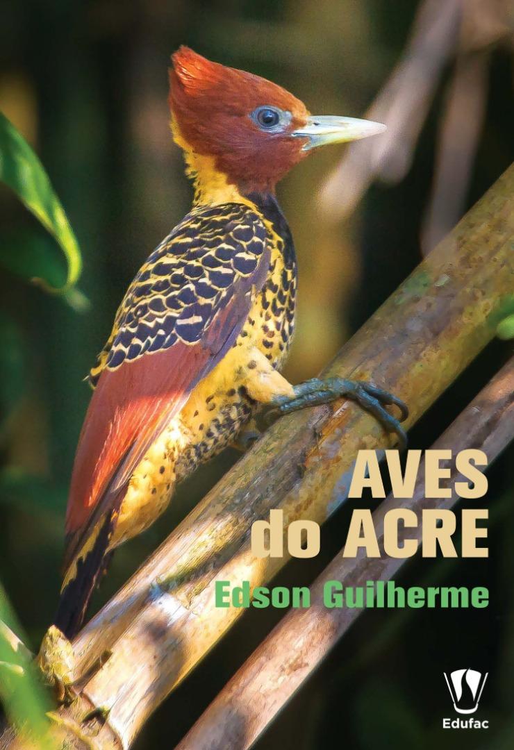 Aves do Acre.jpg