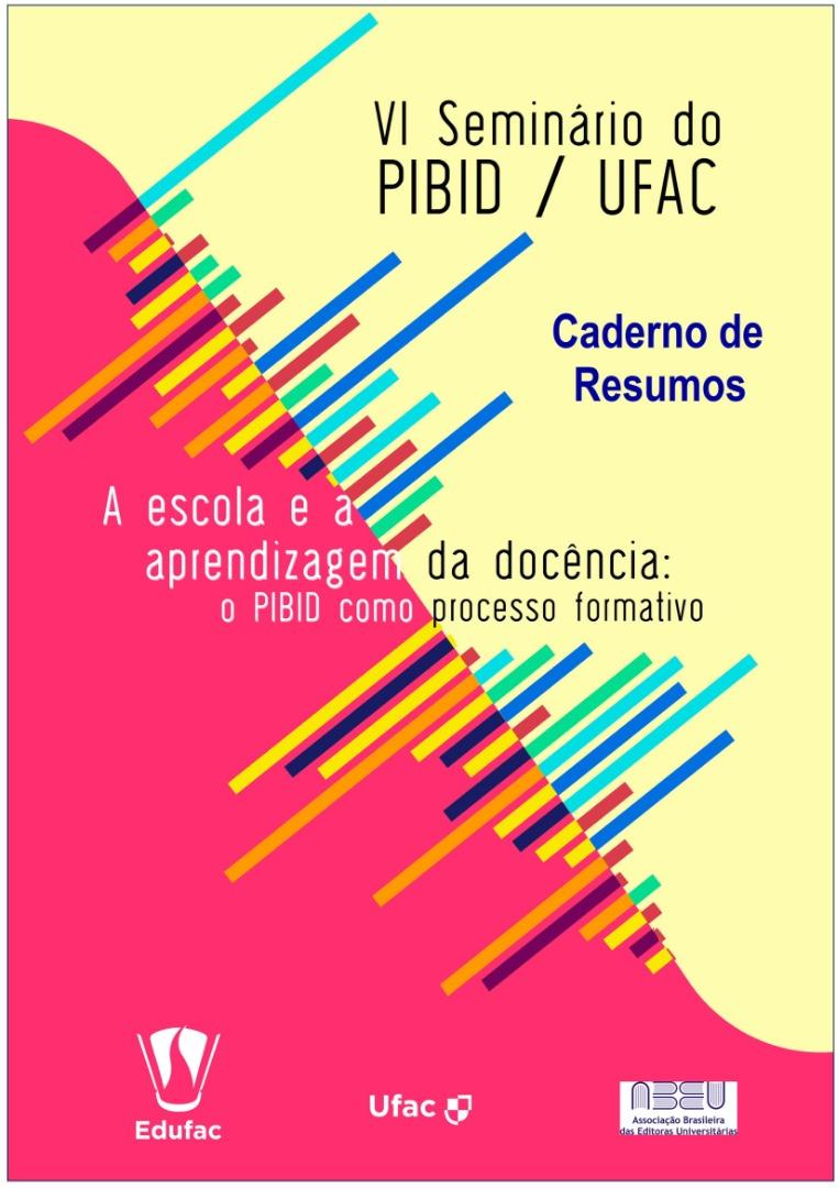 Caderno de Resumos do VI Seminário do Pibid - Ufac.jpg