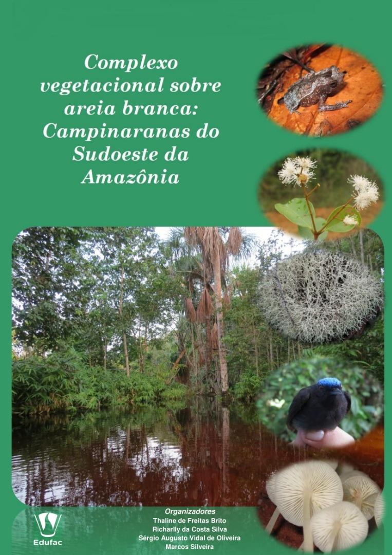 Complexo vegetacional sobre areia branca campinaranas do sudoeste da Amazônia.jpg