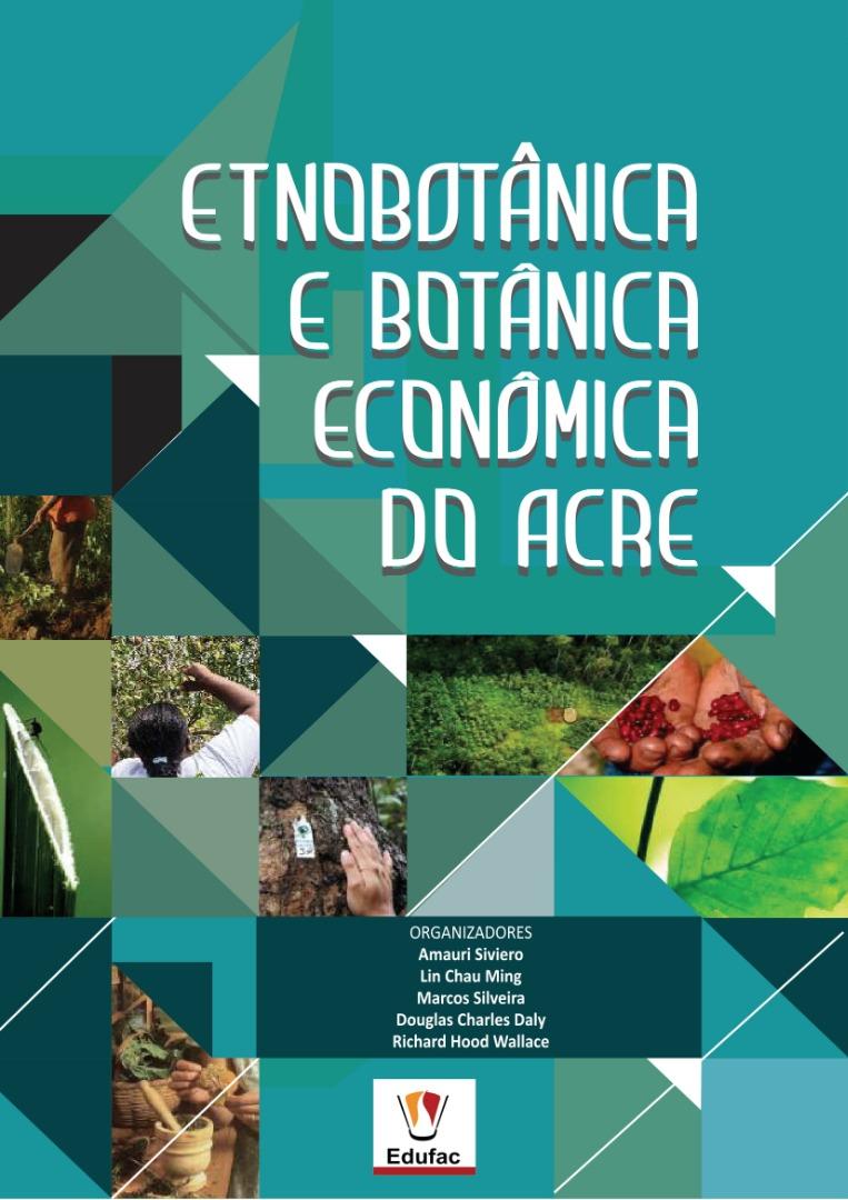 Etnobotânica e botânica econômica do Acre.jpg