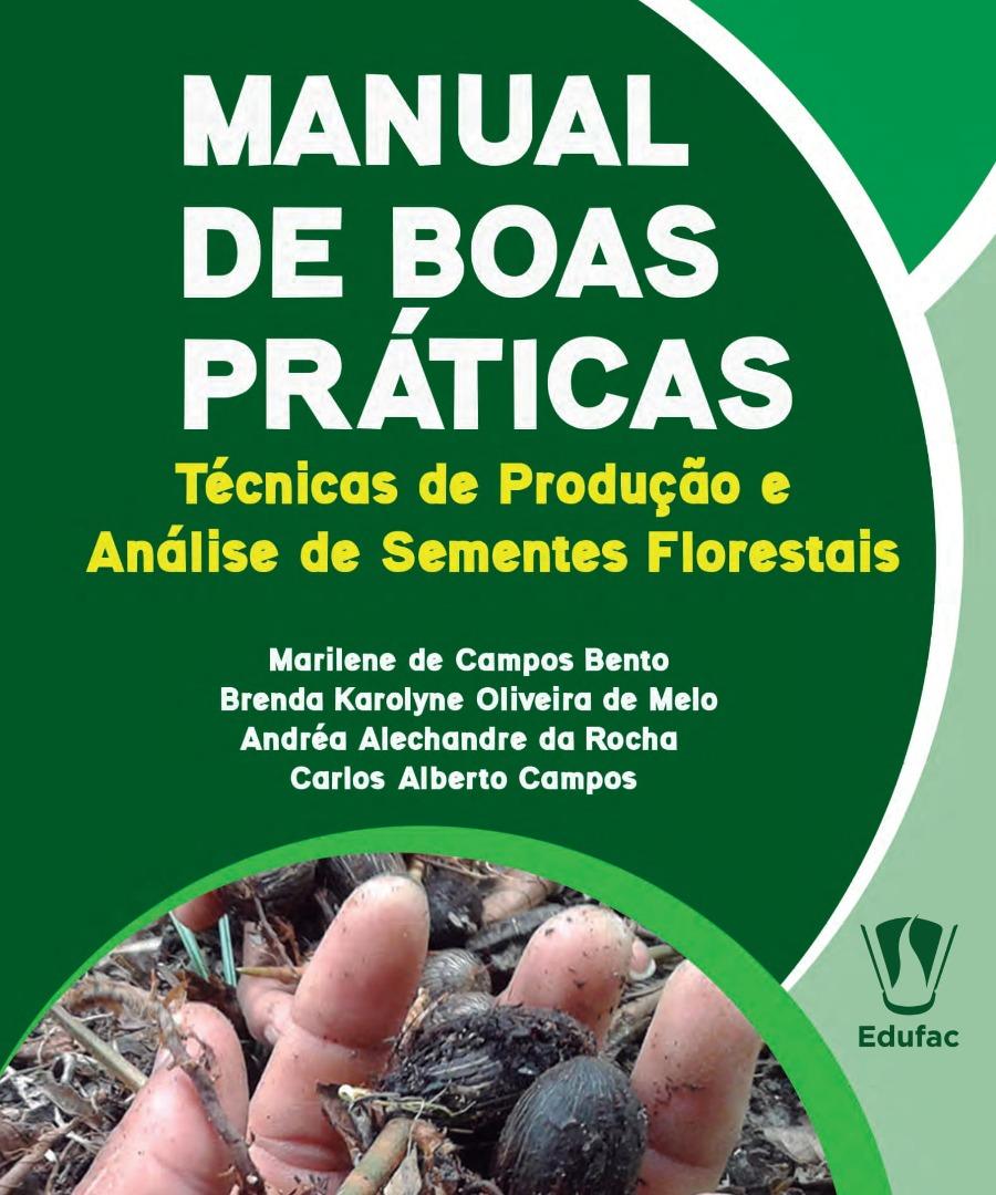 Manual de boas práticas técnicas de produção e análise de sementes florestais.jpg