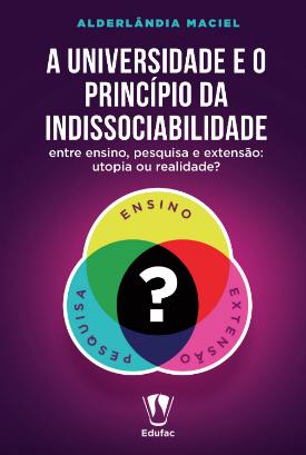 A universidade e o princípio da indissociabilidade entre ensino.png