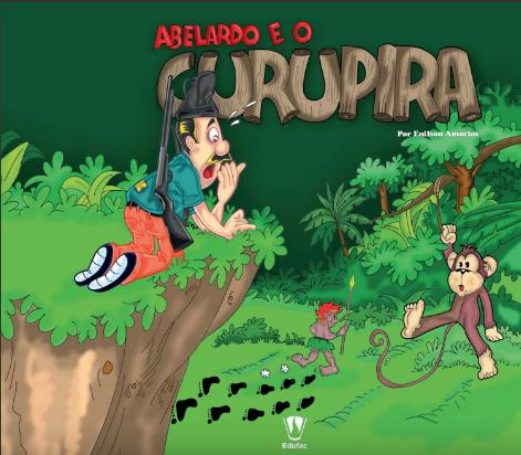 Abelardo e o Curupira.png