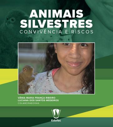 Animais silvestres -convivência e risco.png