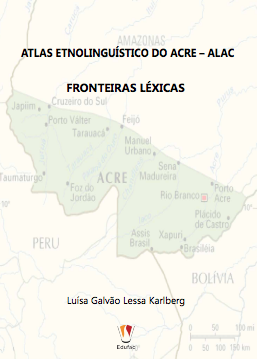 Atlas etnolinguístico do Acre – ALAC.png