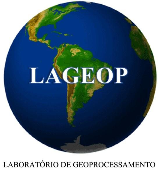Logo do LAGEOP.jpg