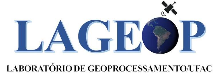 Lageop_logo.jpg