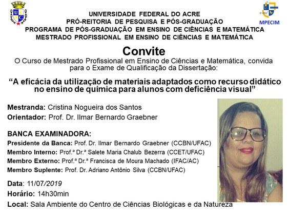 Convite Qualificação - Cristina Nogueira dos Santos.jpg