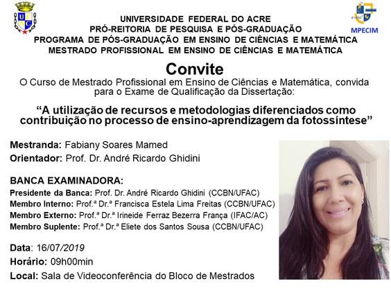 Convite Qualificação - Fabiany Soares Mamed.jpg
