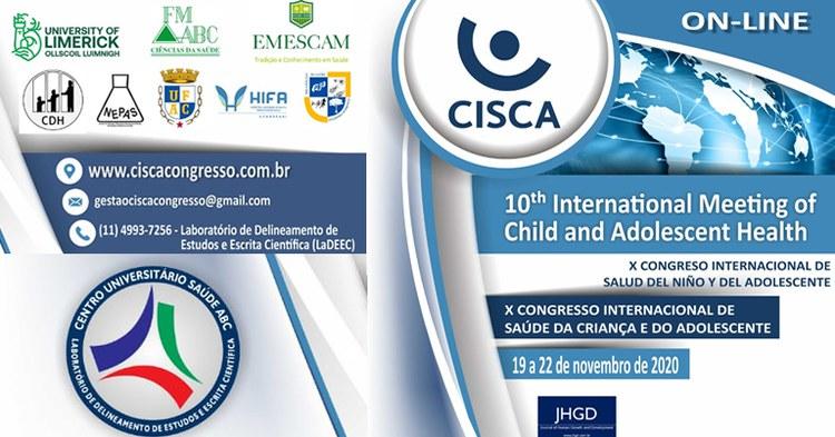 CISCA2020.jpg