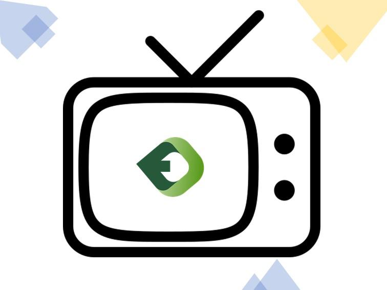 TVppge