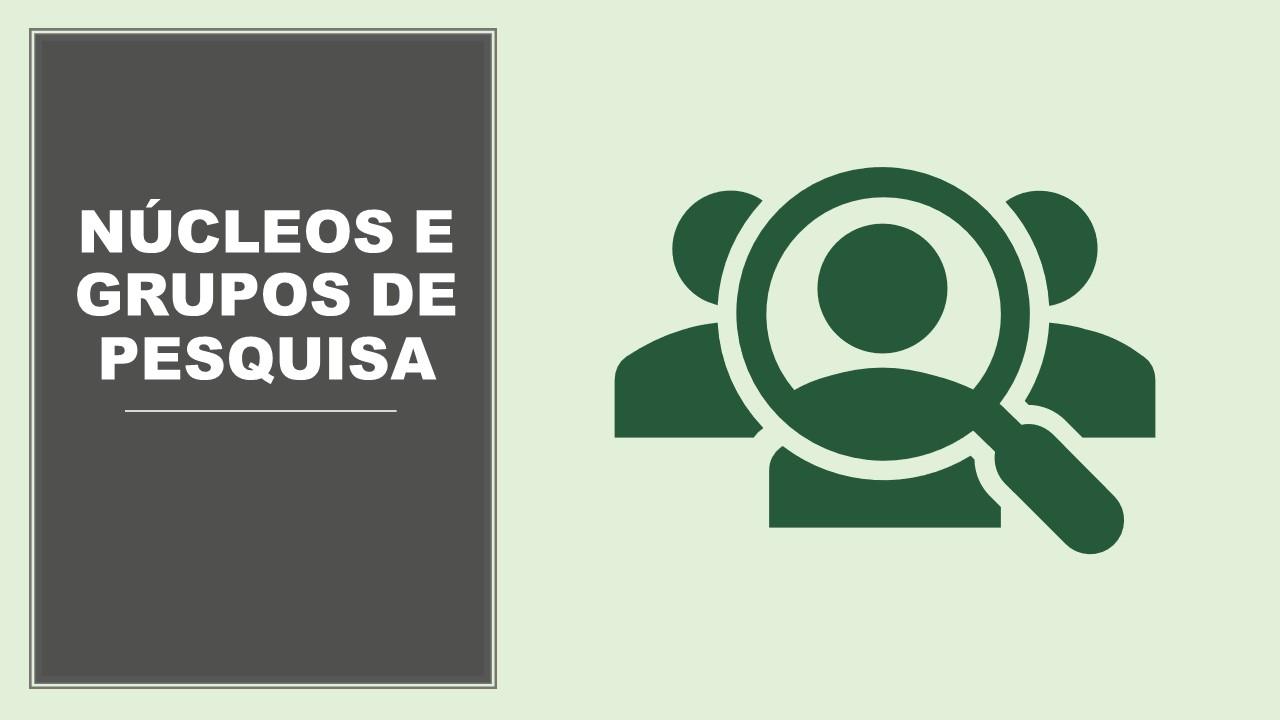 NUCLEOS E GRUPOS.jpg