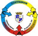 Logo CPA