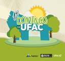 DomingoUfac100520190.jpg