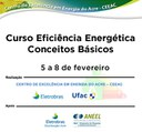 Curso Energetica.jpg
