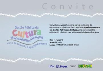 convite-cultura