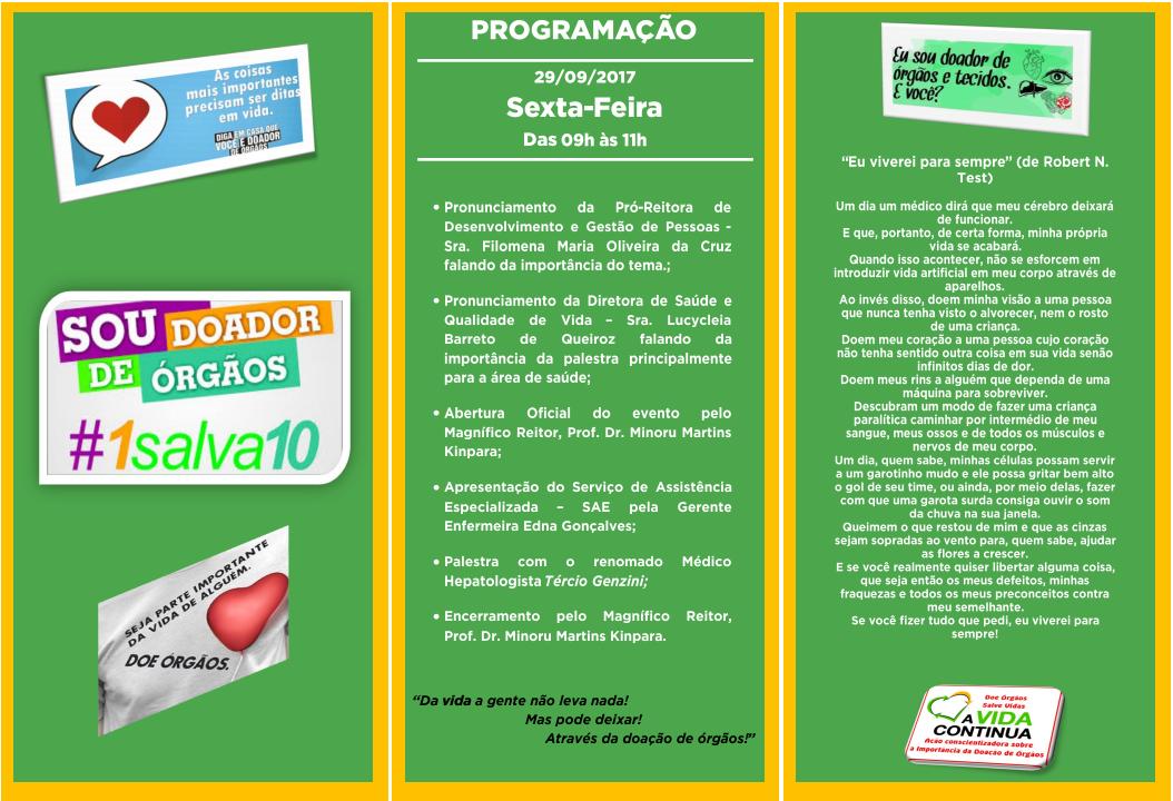 palestra-doacao2