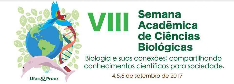VIIISemanaBiologia