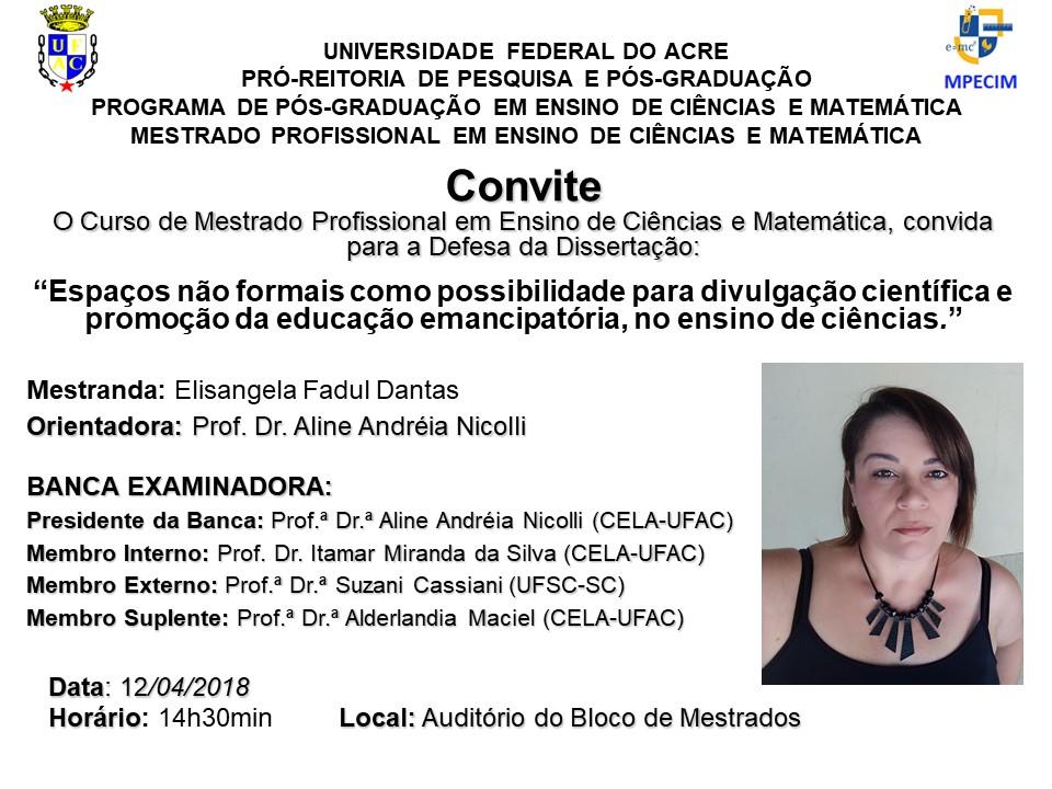 Convite Defesa - Elisangela Fadul.jpg